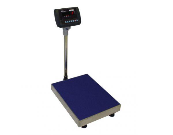 Adam CNP - Industrial Platform Scale