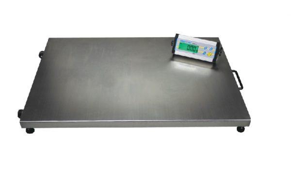Adam CPW L vet scale