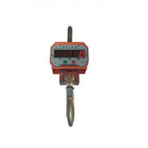 Micro CS5-10T Digital Crane scale