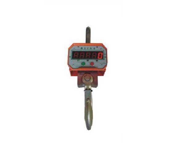 Micro CS5-10T Digital Crane scale