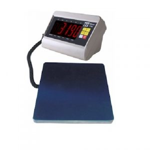 Vet, Animal & Pet Scales