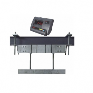 Receiving & Abattoir Scales - Border Scales -
