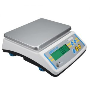 Weight only Portion Scales