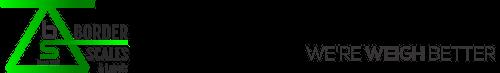 Border-Scales-logo-rosie