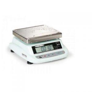 Ishida IPC-WP- weight only portion scale