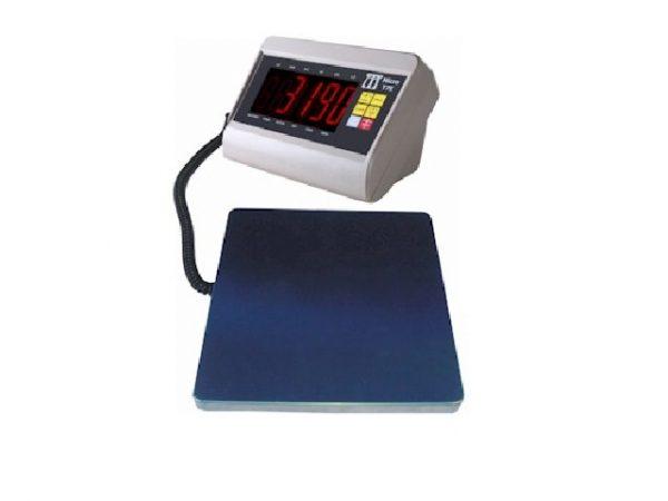 Micro VS1 - Vet Scale