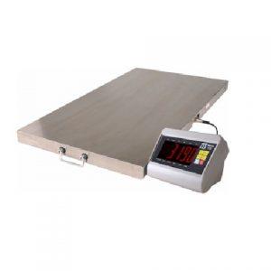 Micro VS2 - Vet Scale